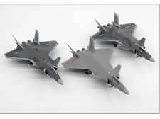 1/144 1:144 China Chengdu J-20 J10 J31 Fire Fang Stealth jet fighter Plane model