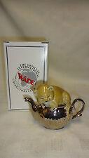 Wade Alice In Wonderland Collectable Figure - The Doormouse