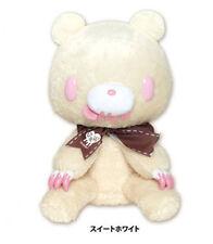 Gloomy Bear 12'' Sweet V&W 2017 Cream Taito Prize Plush Anime Manga NEW