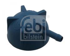 Verschlussdeckel, Kühlmittelbehälter für Kühlung FEBI BILSTEIN 02213