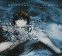 THE DANGEROUS SUMMER The Dangerous Summer (2018) 10-track CD album NEW/SEALED