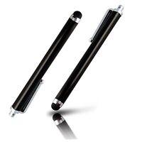 Stylus Touch Pen Eingabestift schwarz Tablet PC Für Tolino / Amazon Fire Tablets