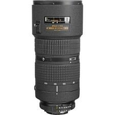 Nikon Zoom 80-200mm f/2.8  Autofocus Lens BRAND NEW IN BOX