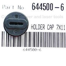 Makita M6600 Mixer Carbon Brush Holder Cover Cap Part 644500-6