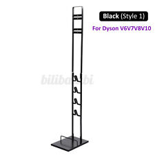 Freestanding Stick Vacuum Cleaner Stand Holder Rack For Dyson V6 V7 V8 V10 V11