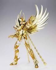 Saint Seiya Cloth Myth Phoenix Ikki God Cloth 10th Anniversary Edition Original
