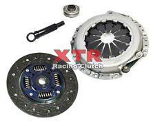 XTR HD CLUTCH KIT SET FOR 04-06 MITSUBISHI LANCER 2.0L SOHC 4CYL OZ RALLY ES LS