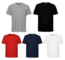 Neutral T-Shirt Bio Coton Régulier Chemise Jusqu'À 5XL XXXXXL
