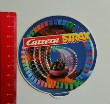 ADESIVI/Sticker: Carrera Strax (110716123)