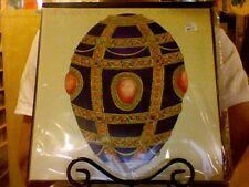 The Black Keys Magic Potion LP sealed vinyl