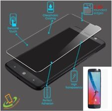 For LG K30 X410 Shockproof Tempered Glass Screen Protector Film Guard Clear 2.5D