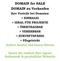www.PRINTCENTER24.de - DOMAIN zu VERKAUFEN + DOMAINWERT: EUR 1.344
