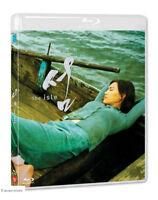 The Isle ( Blu-ray ) / Kim Ki Duk / English Subtitle / Region A