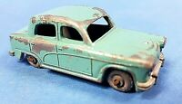 1957 MOKO Lesney Matchbox No.36 'AUSTIN A50'--------see photos & more Matchbox