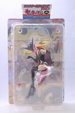 """Yatterman Collectors Figure Part.3 Doronjo 12.5"""" Figure  Authentic Japan A1570"""