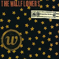 The Wallflowers - Bringing Down the Horse [New Vinyl]