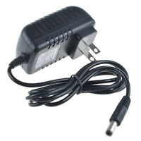 AC Adapter For Brother AD-60 4809513003CT Power Supply Cord Wall Charger