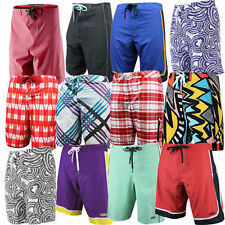 Shorts e bermuda da uomo Nike