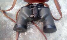 swift audubon 8.5x44 Binoculars