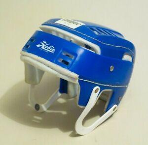 Cooper SK100 (Hobie branded) hurling, hockey, skate helmet 1970s