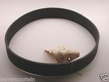 "Ingersoll-Rand Rider Ring W87894 14-1/2"" Cylinder Carbon Graphite PTFE 74"