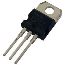 Stp6nk90z STM mosfet transistor 900v 5,8a 140w 2r Zener-protected 854765