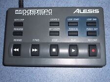 Alesis HD24 - HD24XR Remote Controller in Good Working Condition