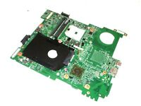 Dell Inspiron 15R M5110 AMD Motherboard P/N NKG03 0NKG03 Tested!!!