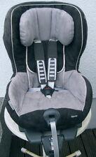 Römer Safefix plus Kinderautositz mit ISOFIX - Fb. grau   9-18 kg Britax