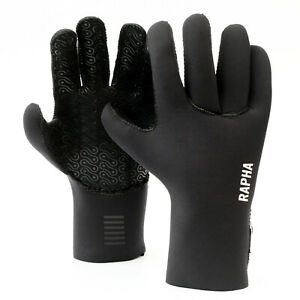 Rapha Pro Team Winter, Gloves.