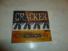 PAUL WELLER - Peacock Suit - 1996 UK 2-track Picture Disc CD single