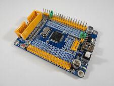Arduino IDE COMPATIBILE BOARD stm32 stm32f103rct6 ST ARM 32-bit Cortex-m3 198