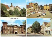 AK Ansichtskarte Finsterwalde / ehemalige DDR
