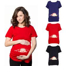 Hauts et chemises de grossesse