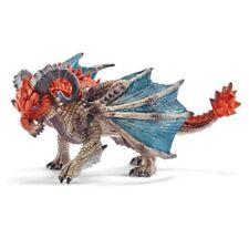 Figuras de acción Schleich dragón