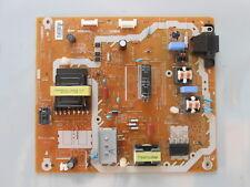 platine alimentation panasonic model TX-42AS600EW