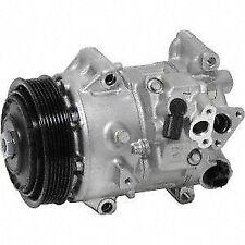 New Compressor CO11303C UAC