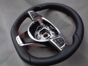 NEU NEW Original Mercedes AMG CLA W117 W118 W176 W246 Lenkrad steering wheel