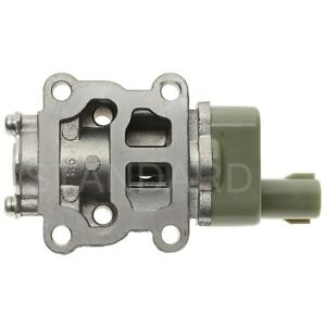 AC205 Idle Air Control Valve IAC Speed Stabilizer New for Toyota Corolla Celica