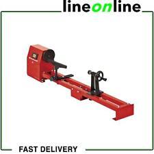 Einhell TC-WW 1000 máquina de torneado de madera