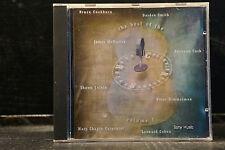 V.A. - Columbia Records Radio Hour, Volume 1