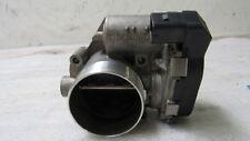 BMW F10 M5 550i F06 F12 F13 M6 650i S63N N63N N63 Engine Throttle Body OEM 29k