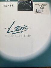Leo S Dancewear For Kids For Sale Ebay