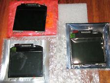 Pantalla LCD BLACKBERRY 8520 9300 ¡¡OFERTA!!** Oportunidad **
