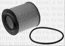 BFO4136 BORG & BECK OIL FILTER fits Ford Ranger