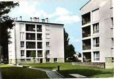 France CPM Mitry-Mory Residence (Dep.77) Seine-et-Marne (17577)