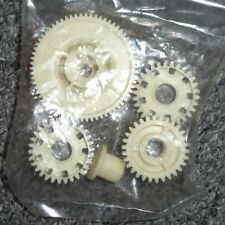 New Tamiya Vajra, Egress (2013) Plastic Gear Bag 9335621