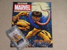 Eaglemoss Marvel Universe Comic Book Hero Action Figures