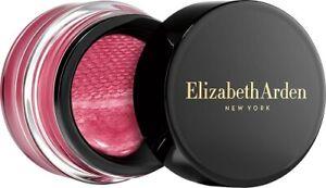 Elizabeth Arden Cool Glow Cheek Tint Pink Perfection