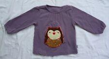 JAKO-O Sweatshirt, Gr. 80/86, gut erhalten